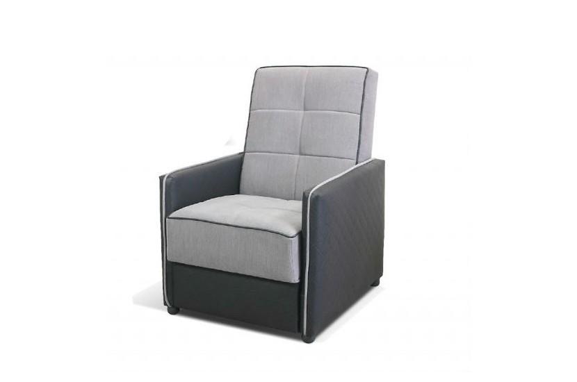 Fotel Zindo