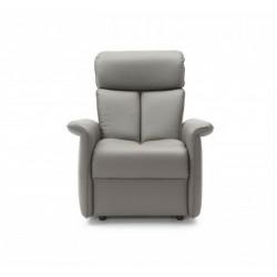 Fotel Busto tv