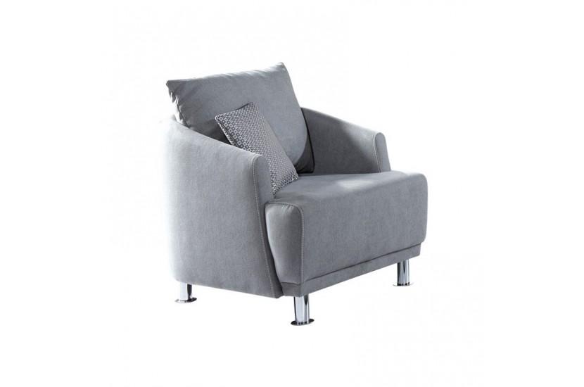 Fotel Zafira
