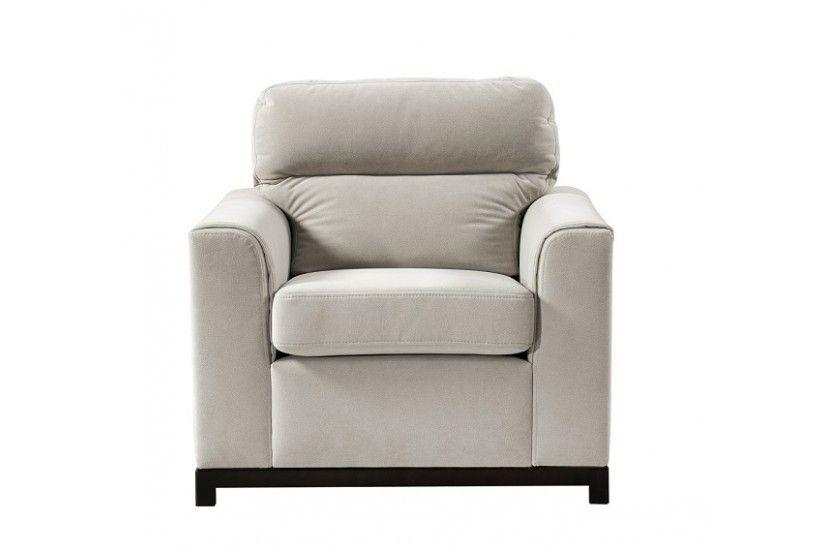 Fotel Cetros