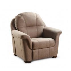 Fotel Hugo