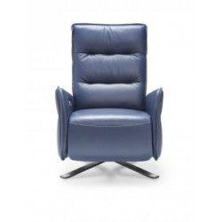 Fotel Res 1TVe