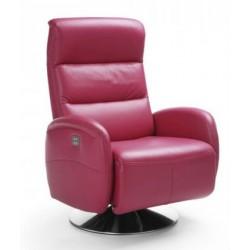 Fotel Arosa 1TVe