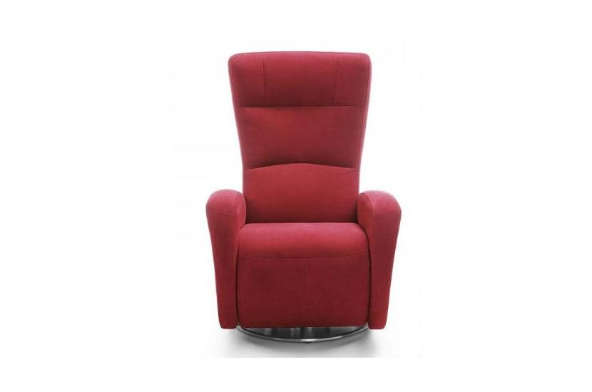 Fotel Inari TVe