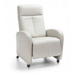 Fotel Tom
