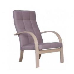 Fotel Ote