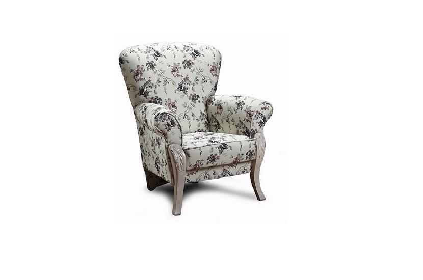 Fotel Diva