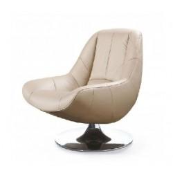 Fotel Solo II