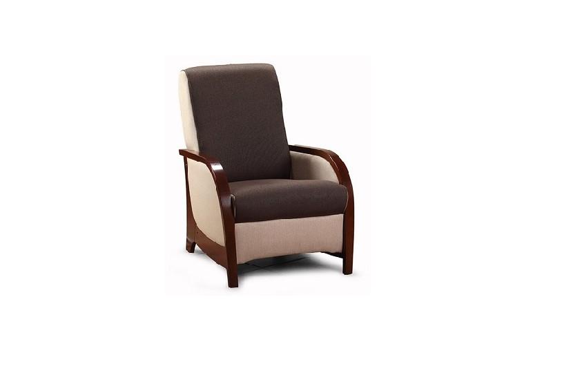 Fotel Tosca