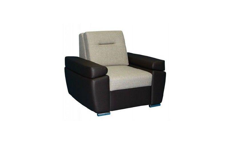 Fotel Wiktor