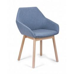 Krzesło Tuk 1 buk
