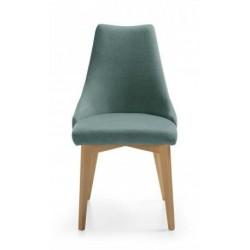 Krzesło XII