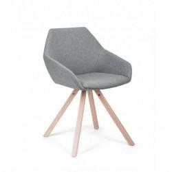 Krzesło Tuk 2