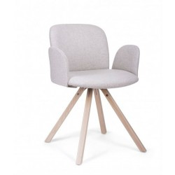 Krzesło April 2