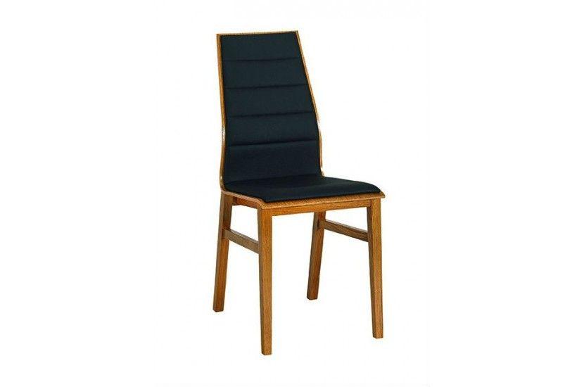 Krzesło Linea 2
