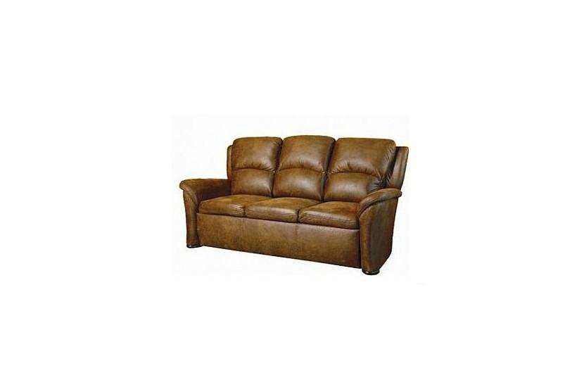 Sofa Amaro 3F