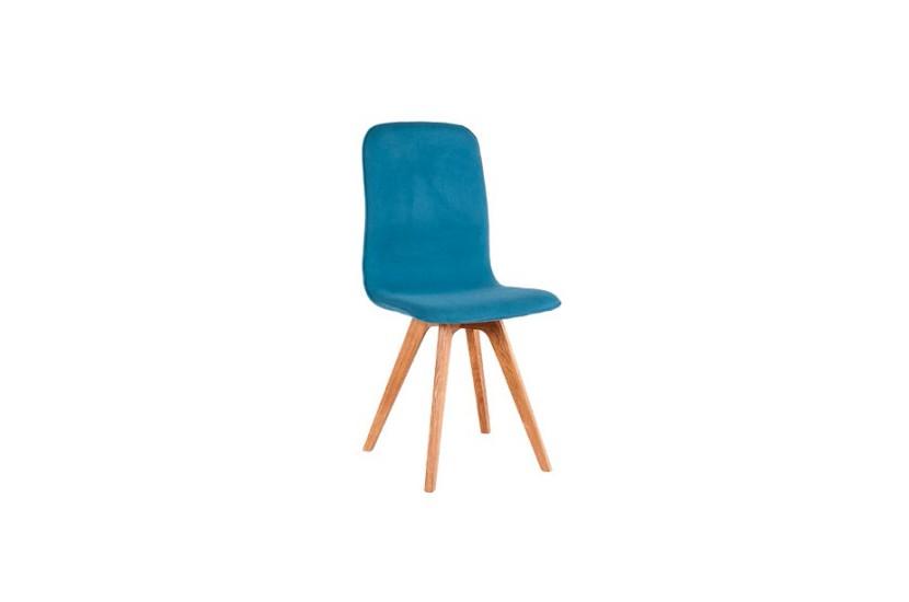 Lovell krzesło