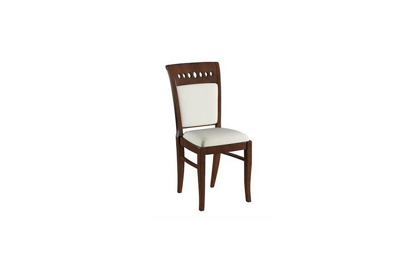 krzesło Holger
