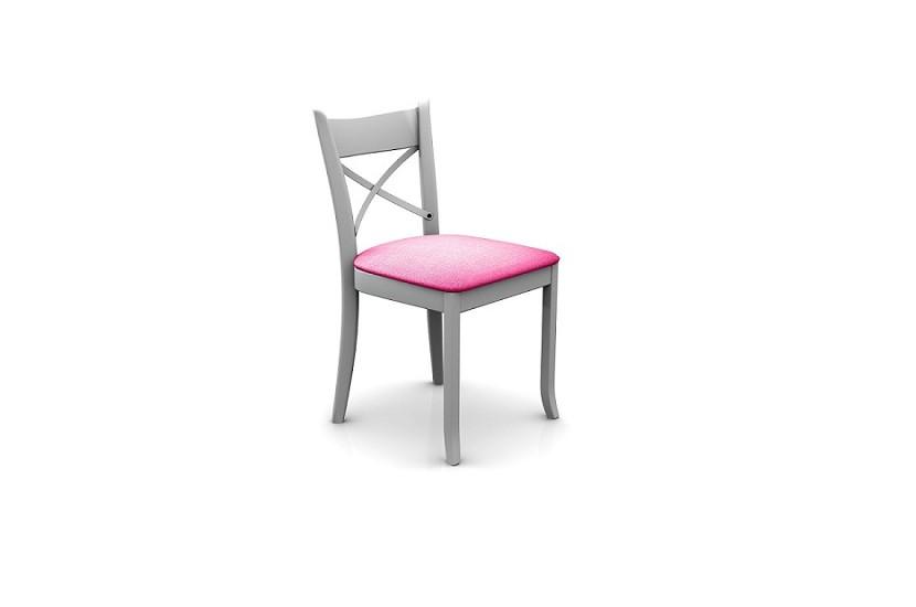 krzesło Vinci Roso RS10