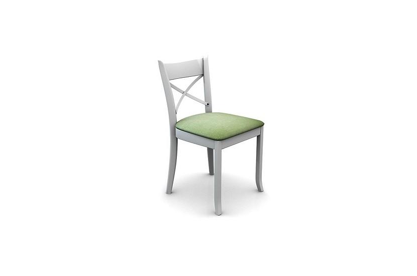 Krzesło Bianco B10