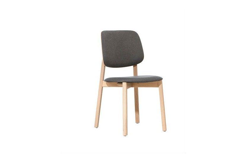 Krzesło Lorem dąb