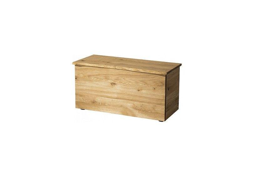 Woodline Skrzynia