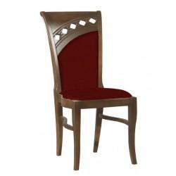 Krzesło Afrodyta