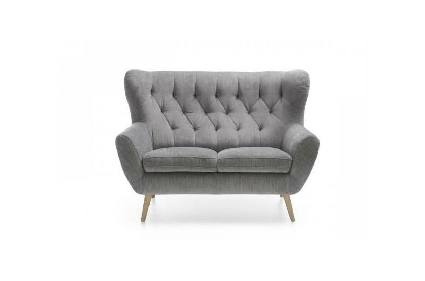 Sofa dwuosobowa Voss