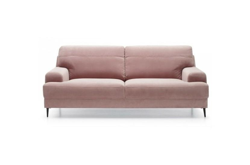 Mondo Sofa dwuosobowa