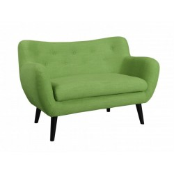 Sofa 2 George