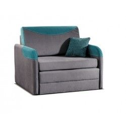 Sofa 1 os. Jerry 1FBK
