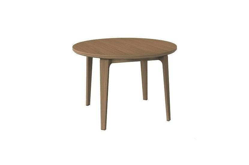 Stół Argo