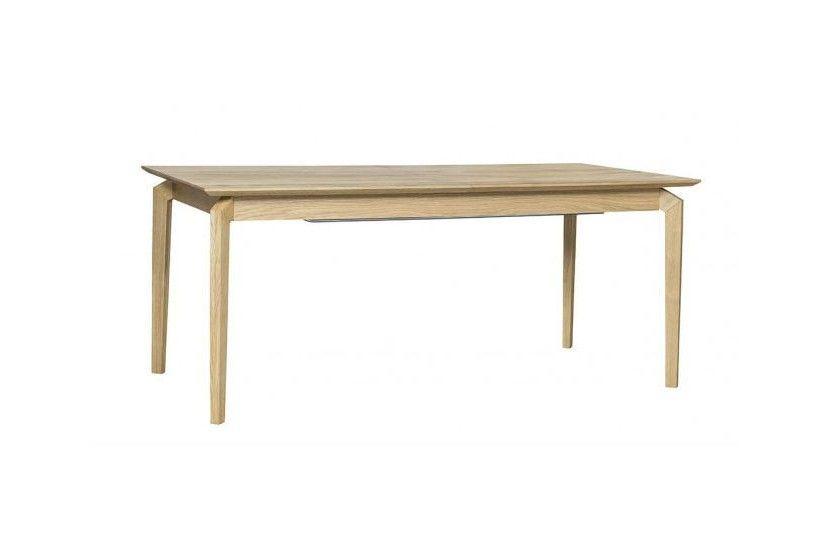 Stół Alvara