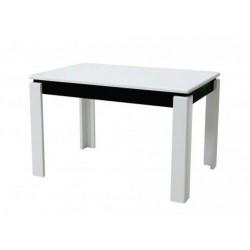 Stół rozsuwany Oskar