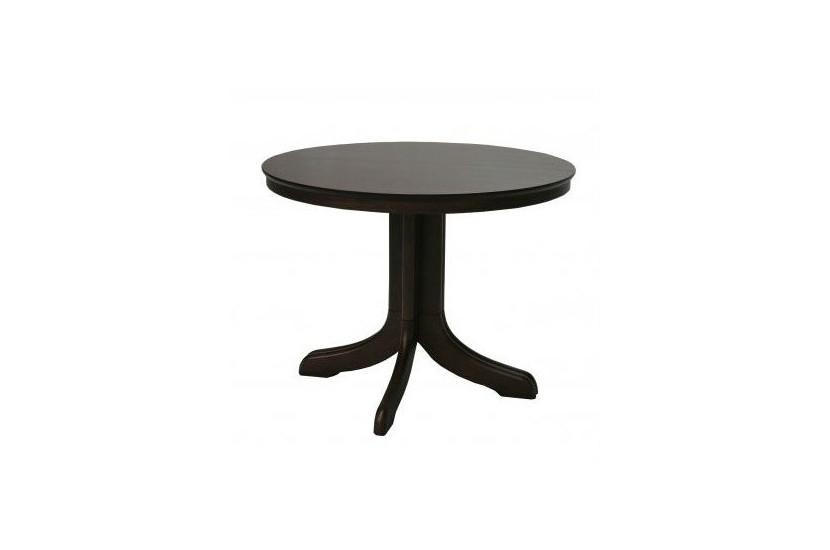 Stół rozsuwany Wera