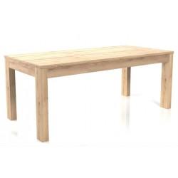 Stół Molveno II MD26