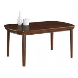 stół Holger