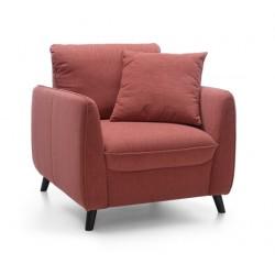 Fotel Nils