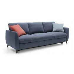 Sofa rozkładana Nils 3F