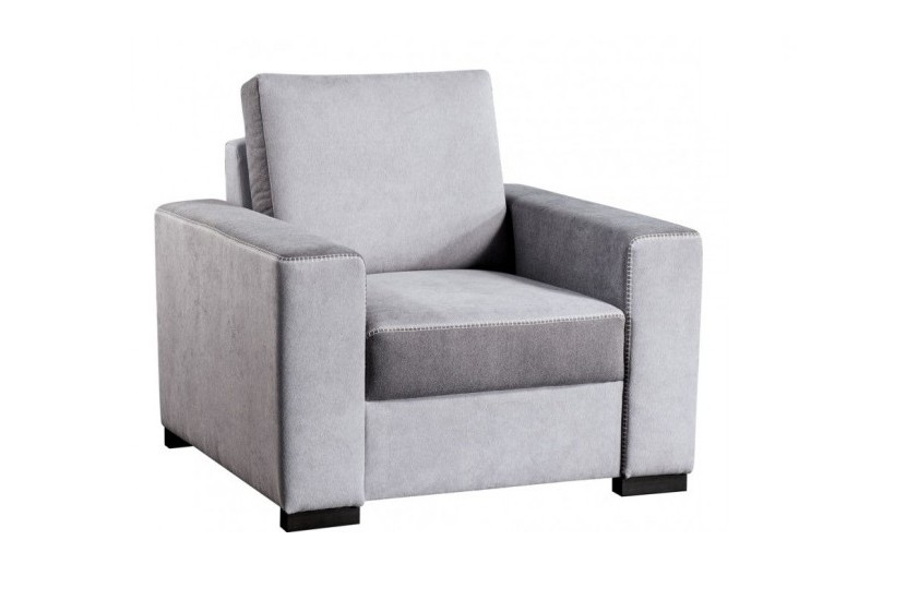 Fotel Markus
