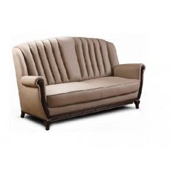 Sofa Sofia 3