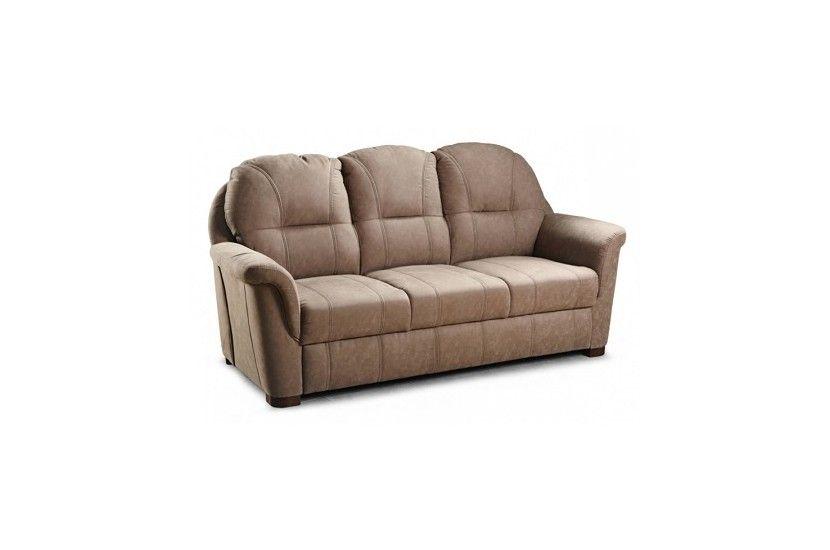 Sofa Hugo 3
