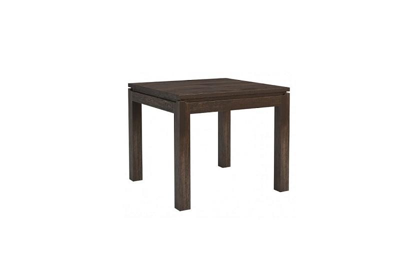 Stół Corino 90