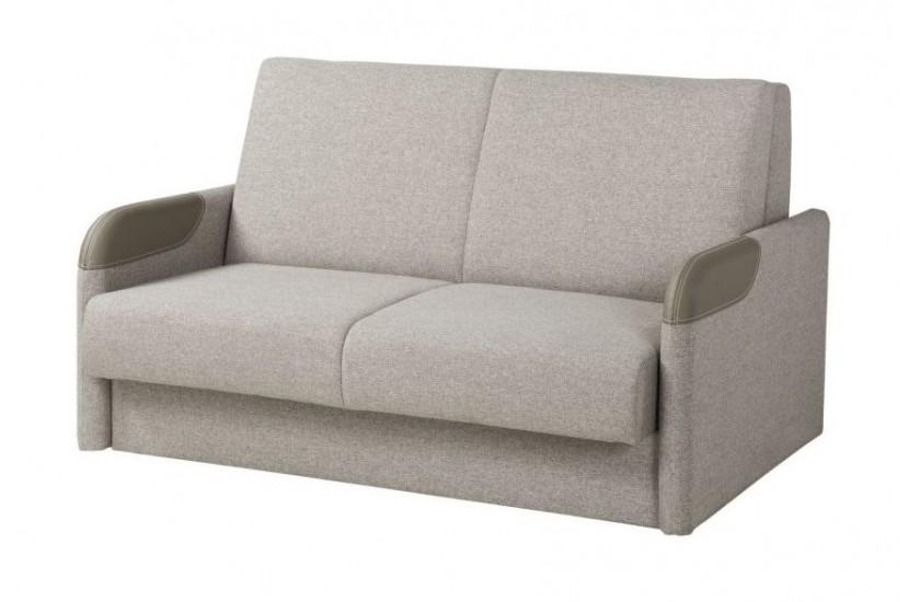 Sofa Venus 2 os. 2FBK