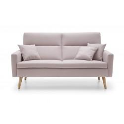 Sofa Kinga 3