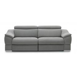 Sofa Urbano 3 RF (man)
