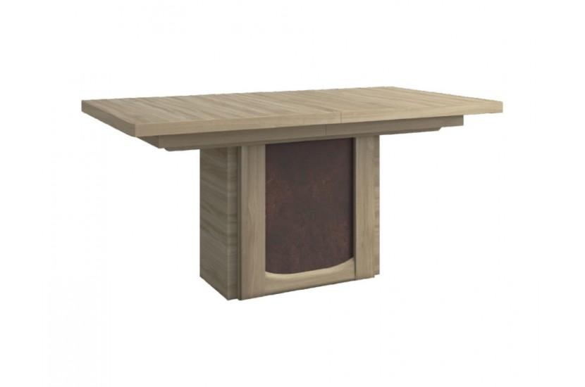 stół noga kolumna Bari