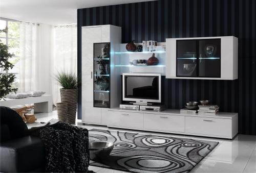 Jak dobrać dywan do swojego wnętrza?
