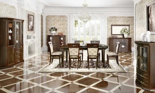 Meble kolonialne w Twoim domu – czym charakteryzuje się styl kolonialny?