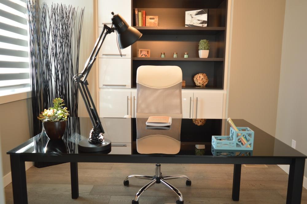 Meble biurowe – wyposażenie biura, za które pokochają Cię Twoi pracownicy